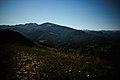 160704 Foix (254707107).jpeg