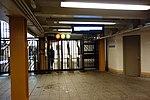 161st St Yankee Stadium td 19 - IND.jpg