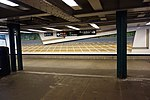 161st St Yankee Stadium td 25 - IRT Room of Tranquility.jpg