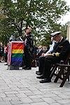 162.Matlovich.Ceremony.CC.WDC.10October2009 (23511516098).jpg