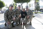 163d MXS delivers holiday cheer 121214-F-UF872-027.jpg