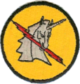 165th-Fighter-Interceptor-Squadron-ADC-KY-ANG.png