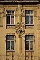 16 Levytskoho Street, Lviv (06).jpg