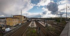 17-04-27-Eberswalde-RalfR-DSCF3038-3042.jpg