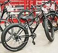 17-06-30-Helsinki-Fahrräder RR73515.jpg