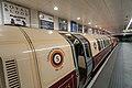 17-11-15-Glasgow-Subway RR70188.jpg