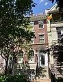1706 16th Street NW.jpg