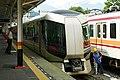 170824 Tobu-Nikko Station Japan09n.jpg