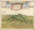 1732 illustration of Blocksberg.jpg