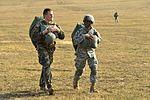 173rd & Moldovan Special Forces Jump Training at GTA (17174022801).jpg