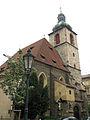 174 Kostel Svatého Jindřicha a Svaté Kunhuty (Sant Enric i Santa Cunegunda).jpg