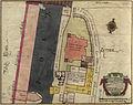 1750 Pocrovsky sobor.jpeg