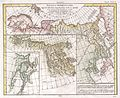 1772 Vaugondy - Diderot Map of Asia and the Northeast Passage - Geographicus - NordEstAsie-vaugondy-1772.jpg