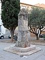 179 Pedró de Santa Magdalena (Vilafranca del Penedès).JPG