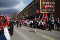 17th of May Parade (8751627204).jpg