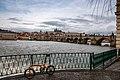 18-02-01-Birdy-in-Prag-RalfR RRK0992.jpg