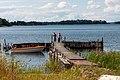 18-08-25-Åland-Föglö RRK7047.jpg