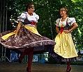 18.8.17 Pisek MFF Friday Evening Czech Groups 10793 (35874246163).jpg