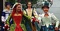 18.8.25 Trebon Campanella Historical Dance Drama 24 (20703506321).jpg
