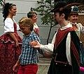 18.8.25 Trebon Campanella Historical Dance Drama 58 (20076201233).jpg