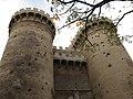 184 Torres de Quart (València), des del c. Guillem de Castro.jpg