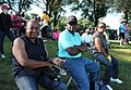 185a.Rally.RealizeTheDream.MOW50.WDC.23August2013 (14992935496).jpg