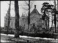 1872 Het huis Ilpenstein of Ilpendam.jpg