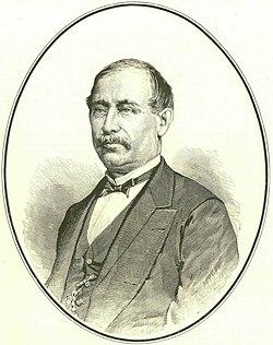 1878-06-15, La Ilustración Española y Americana, Julián Zulueta.jpg