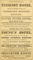 1879 hotels BostonBusinessDirectory.png