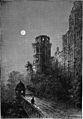 1880. A Tramp Abroad 0045.jpg