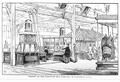 1881 Nonotuck MCMA exhibit Boston.png
