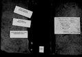 1885 рік. Метрична книга села Воскресенське Херсонського повіту.pdf