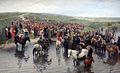 1887 Pryanishnikov Auferstehungstag anagoria.JPG