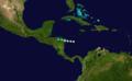 1890 Atlantic hurricane 4 track.png