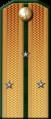 1899mor-02.png