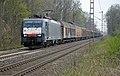 189 094 ES 64 F4-094 Hüthum (8680262649).jpg