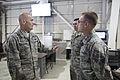 18 AF, USAF EC commanders visit Yokota 150326-F-PM645-223.jpg