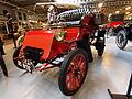 1903 Ford A pic2.JPG