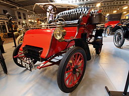 1903 Ford A pic2