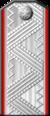 1904-adm-p18.png