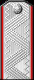 1904-adm-p18
