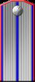 1904-vD-p09.png