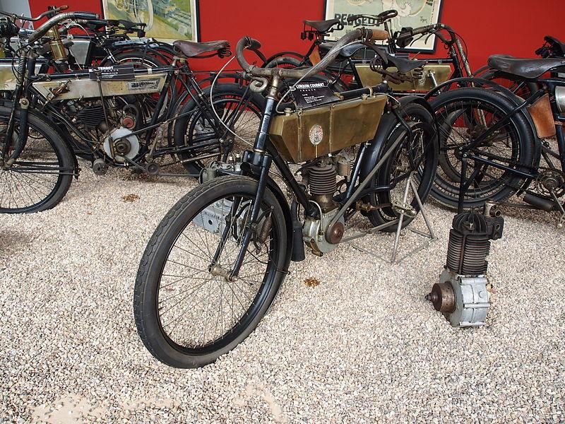 file 1904 lurquin coudert 2 5cv  mus u00e9e de la moto et du v u00e9lo  amneville  france  pic