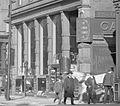 1904 SummerSt Boston by DetroitPublishingCo detail 22.jpg