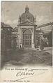 19060112 wiesbaden kochbrunnen und trinkhalle.jpg