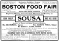1906 food MechanicsHall BostonEveningTranscript Oct15.png