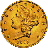 1907 double eagle obv.jpg