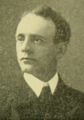 1908 Clenric Cahoon Massachusetts House of Representatives.png