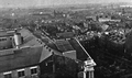 1908 WestEnd northward view from Massachusetts StateHouse Boston.png