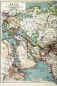 1911 Britannica - Map of Asia1.png